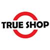 Интернет магазин True-shop